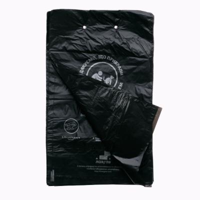 paket 585x602